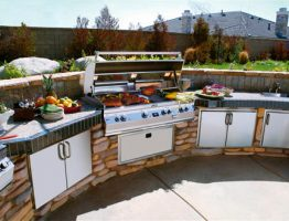 FireMagic_Outdoor_Grill